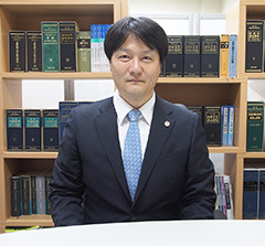 firsttime_lawyer.jpg